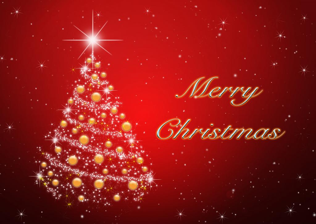 Immagini Di Natale Da Salvare.Perche Il Rosso E Il Colore Tipico Del Natale Simona Carignano Style Coach
