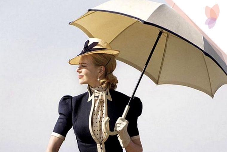 SIMONA CARIGNANO • Style Coach – Lo stile è il modo di raccontare ... 7732d146985